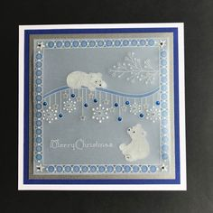 Loved the demo's, tips and ideas. Christmas Cards, Xmas, Parchment Cards, Card Making, Presents, Paper Crafts, Card Ideas, Frame, Plates