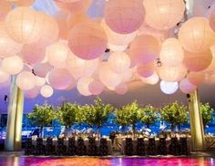 decoration de mariage vintage | Article | NotreDeco.com