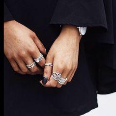 3100e3eab So beautiful Pandora Bracelets, Pandora Charms, Pandora Jewelry, Nail
