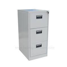 Drawer Steel File Cabinet Supplied By Hefeng Furniture Com Are Ideal For School