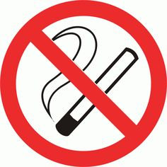 Stop smoking for health and long life ambitions.Smoking is injurious to health, in the century almost everyone should aware of this fact. Stop Smoke, Health And Fitness Tips, Natural Home Remedies, Lululemon Logo, Smoking, 21st Century, Cannabis, Board, Easy