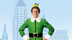Time to start planning your '25 Days of Christmas' schedule. | Dearest Geeks of Earth #ABCFamily #ChristmasCountdown #holidaymovies