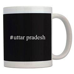 Fuuny Coffee Mugs no.Uttar Pradesh Hashtag Mug >>> Hurry! Check out this great product : Cat mug