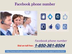 How to save posts via dialing Facebook Phone Number 1-850-361-8504? To use 'On this day' feature, you are suggested to make a call on our toll-free Facebook Phone Number 1-850-361-8504 and after dialing this number, you will be connected with our adroit technicians who can easily guide you on the same topic. The best thing about our number is that it remains active all the time. For more information. http://www.mailsupportnumber.com/facebook-technical-support-number.html  Facebook Technical…
