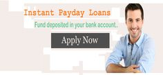 With the assistance of short-term cash loans, an individual can get funds from anywhere in Australia in between £100-£1500 and repay back the borrowed amount in a period of 2-4 weeks. With this cash amount,  any kind of fiscal emergency can be fixed easily as there are no restrictions imposed on the usage of the borrwed cash by money lender.