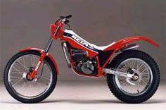 beta tr 32 Motos Trial, Trial Bike, Trials, Motorcycle, Photos, Dirt Biking, Biking, Motorcycles, Motorbikes