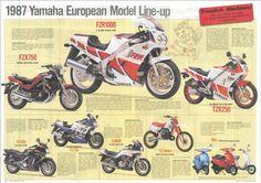 Yamaha V-MAX 85 inspired vintage motorcycle classic bike shirt tshirt