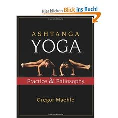 best book about Ashtanga ever!