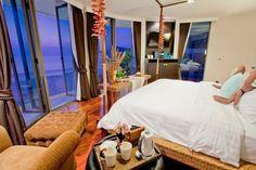 Papa Monkey Resort ปราณบุรี