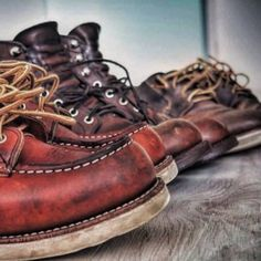 Loafer Shoes, Loafers Men, Shoes Sneakers, Shoes Editorial, Kim Kardashian Kanye West, Wing Shoes, Red Wing Boots, Denim Boots, Mens Boots Fashion