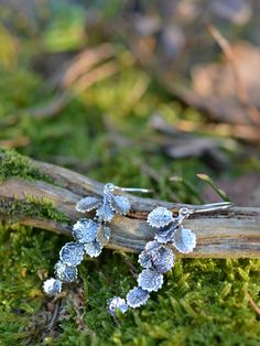 Wedding Rings, Engagement Rings, Jewelry, Enagement Rings, Jewlery, Jewerly, Schmuck, Jewels, Jewelery