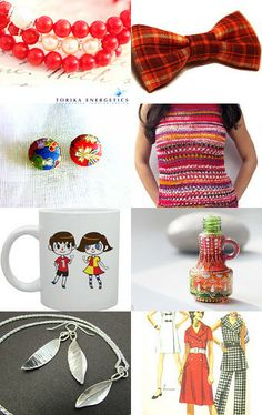 Ace Team Sweet 16 by cressida on Etsy--Pinned with TreasuryPin.com