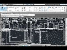This is a tool I recommend for pdf's that are created by Autocad that are shared with you and that you have to convert back to Autocad. Presentation Design, Presentation Boards, Architectural Presentation, Architectural Models, Architectural Drawings, Architecture Portfolio, Architecture Diagrams, Architecture Details, Urban Furniture