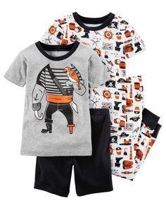 3d0345b2f 30 Best Baby pants images