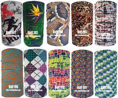 Jual Bandana Multifungsi eceran atau Grosir #jualbuff #jualbandana #bandanamultifungsi #buffheadwear #aksesorisgunung