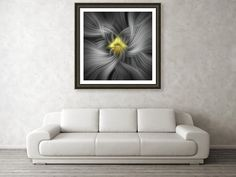 Jenny Rainbow Fine Art Photography Framed Print featuring the photograph Silver And Gold. Mystery Of Colors by Jenny Rainbow Framing Photography, Fine Art Photography, Fine Art Prints, Framed Prints, Hanging Wire, Home Art, Mystery, Rainbow, Wall Art