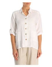 Shirts & Blouses   Buy Womens Shirts & Blouses Online   Myer Shirt Blouses, Shirts, Blouse Online, Kids Outfits, Men Casual, Tunic Tops, Mens Tops, Stuff To Buy, Clothes