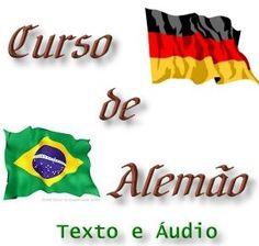 Curso de Alemão; Veja em detalhes neste site http://www.mpsnet.net/1/364.html