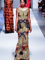 DZYN #AfricaFashion #AfricanPrints #AfricanPrints #kente #ankara #AfricanStyle #AfricanInspired