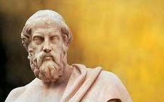 ΣΗΜΑΝΤΙΚΑ      NEA: Οι προβλέψεις του Πλάτωνα για τον 21ο Αιώνα