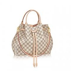 26 Best LV Bags images in 2019 ef922a8d6e975