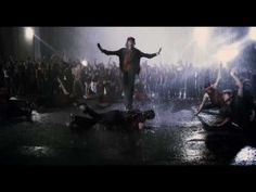 Step Up 2 - Last Dance SHQ One of the many reasons I love this movie!