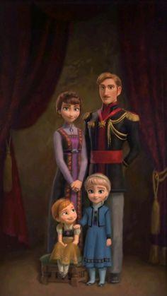 Disney Princess Quotes, Disney Princess Frozen, Disney Princess Drawings, Disney Princess Pictures, Disney Pictures, Disney Drawings, Frozen Movie, Olaf Frozen, Princess Anna