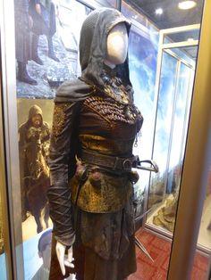 Assassins+Creed+Maria+movie+costume.jpg (600×800)
