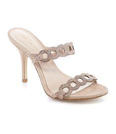 I like these.