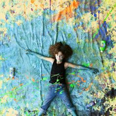 Why Creative Education is Important for Kids