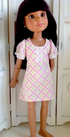 "BFC Ink Doll Clothes 18"" | eBay"