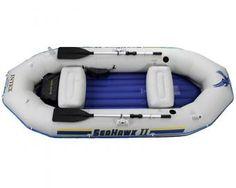 seahawk_ii_inflatable_boat  $179.95