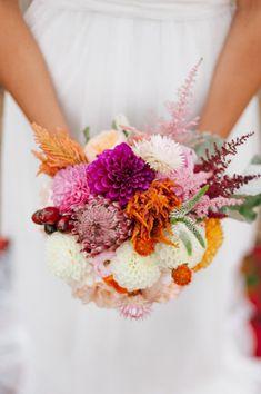 Photography by mattandjulieweddings.com, Floral Design by BLUELOTUSGARDENS.COM