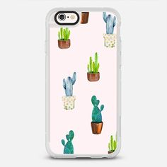 Phone Cases Iphone6, Hard Phone Cases, Mobile Phone Cases, Cute Phone Cases, Iphone 7 Plus Cases, Phone Covers, Tech Accessories, Cell Phone Accessories, Cool Technology