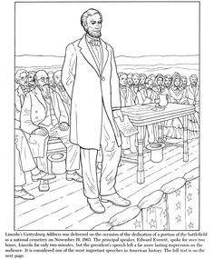 Teddy Roosevelt Coloring Book Dover Publications