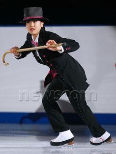 NHK Trophy 2015