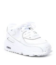 amazon many fashionable fast delivery 47 Best Nike Lifestyle images | Nike, Hello fashion blog, Daddy, son