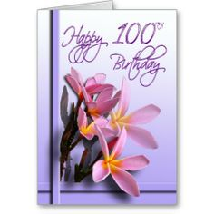 @@@Karri Best price          	Floral 100th Birthday Congratulations Card           	Floral 100th Birthday Congratulations Card This site is will advise you where to buyDiscount Deals          	Floral 100th Birthday Congratulations Card Online Secure Check out Quick and Easy...Cleck See More >>> http://www.zazzle.com/floral_100th_birthday_congratulations_card-137734192484512125?rf=238627982471231924&zbar=1&tc=terrest