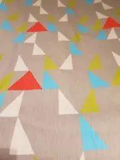 Scion Modul Curtain Craft Fabric 2 Metres Scion Fabric, Fabric Samples, Fabric Crafts, Home Furnishings, Fabric Design, Quilts, Blanket, Handmade, Fabric Swatches