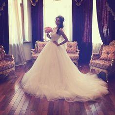 Afbeeldingsresultaat voor vintage lace wedding dress tumblr