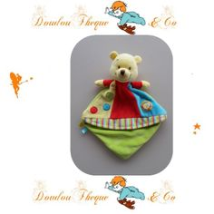 http://www.doudoutheque-co.fr/3198-4287-thickbox/doudou-plat-winnie-l-ourson-disney-baby-nicotoy-lion-losange-jaune-vert-rouge-bleu.jpg