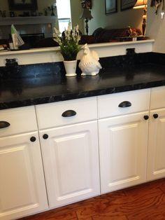 9 Best Diy Giani Granite Countertop Paint Images Giani Granite