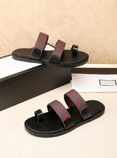 6b526377c Gucci New Flip Flop 38-45  53-13094536 Whatsapp 86 17097508495. Slipper  SandalsMen s ...