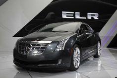 la-auto-show-eco-cars-cadillak-elr