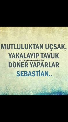 hele bu zaman da :)) Funny Pictures, Funny Pics, Funny Quotes, Humor, Language, Yellow, Pictures, Acupuncture, Fanny Pics