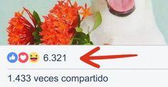 22Trucos deFacebook que lamayoría delos usuarios desconocen