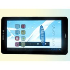 Android Galaxy Tab with Sim Slot Galaxy Tablet, White Eyeshadow, Waterproof Eyebrow, Permanent Eyebrows, Brow Gel, Makeup Palette, Sim, Health And Beauty, Android