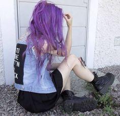 @aliencreature instagram photos