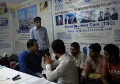 Education Fair - Sheraton Hotel, Dhaka, Bangladesh.jpg