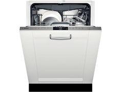 Products   Dishwashers   Shop All Dishwashers   SHV68T53UC